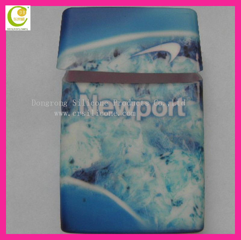 Welcome Custom Design Cool Fashionable Silicone Rubber Make Your Own