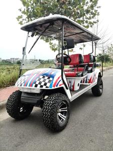 Will not tranny service for golf cart think
