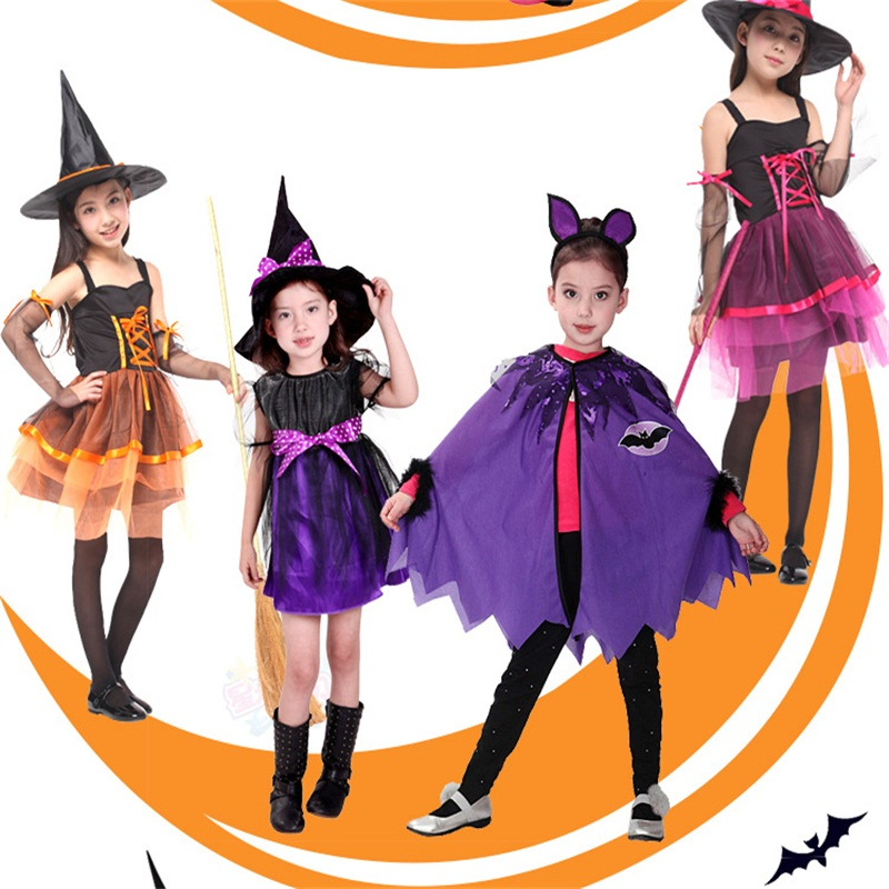 China market wholesale New Type Modern Style bulk cosplay halloween costume