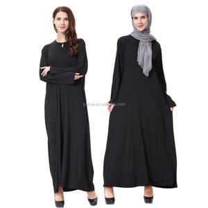 Dubai Stock Clothes, Dubai Stock Clothes Suppliers and