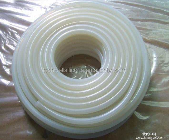 Factory Sale HTV Silicone Rubber High Quality Silicone Raw Material Compound Raw Material