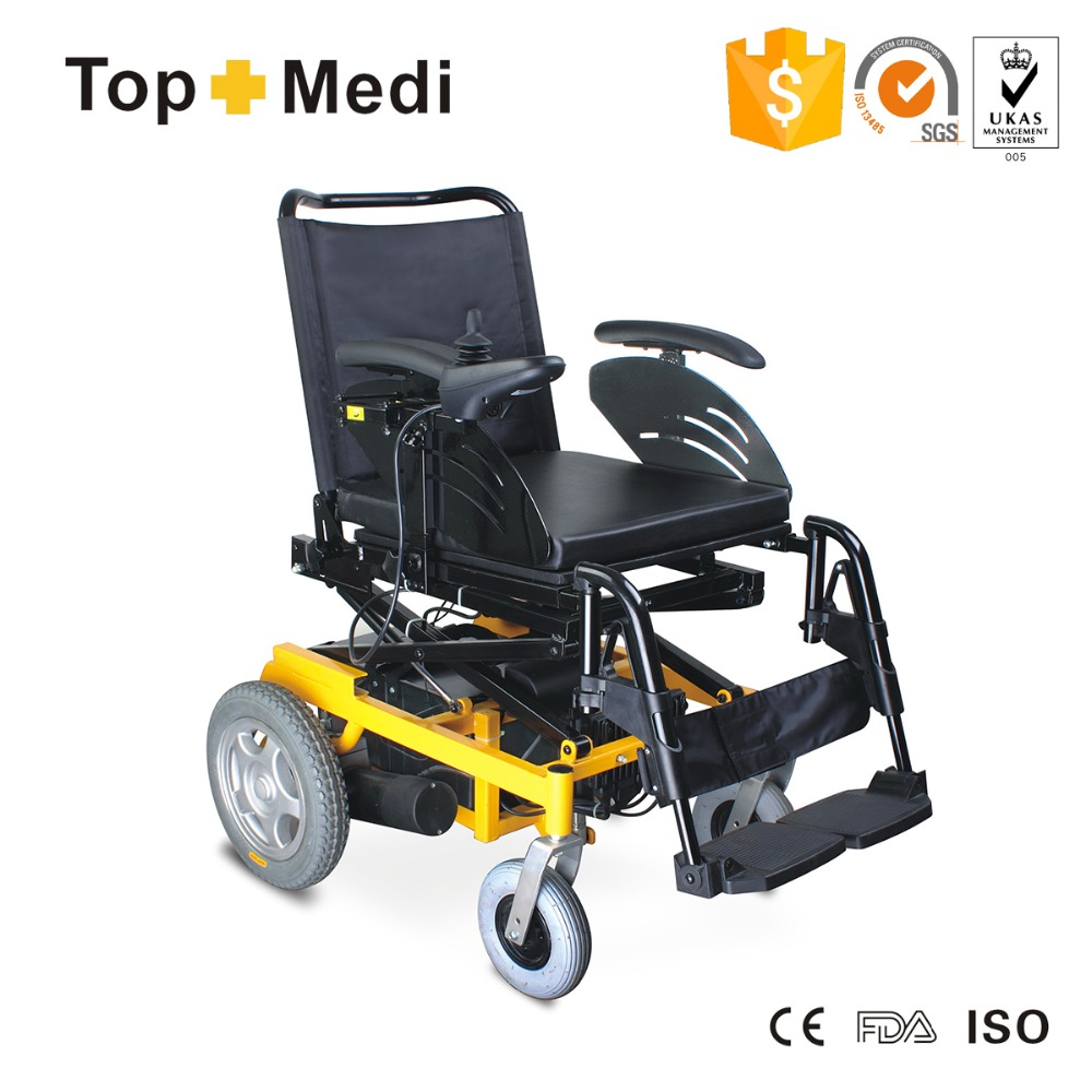 Pink electric wheelchair - Stand Up Wheelchair Stand Up Wheelchair Suppliers And Manufacturers At Alibaba Com