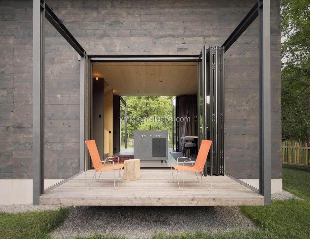 Patios exteriores great patio exterior fuente de calor - Patios exteriores ...