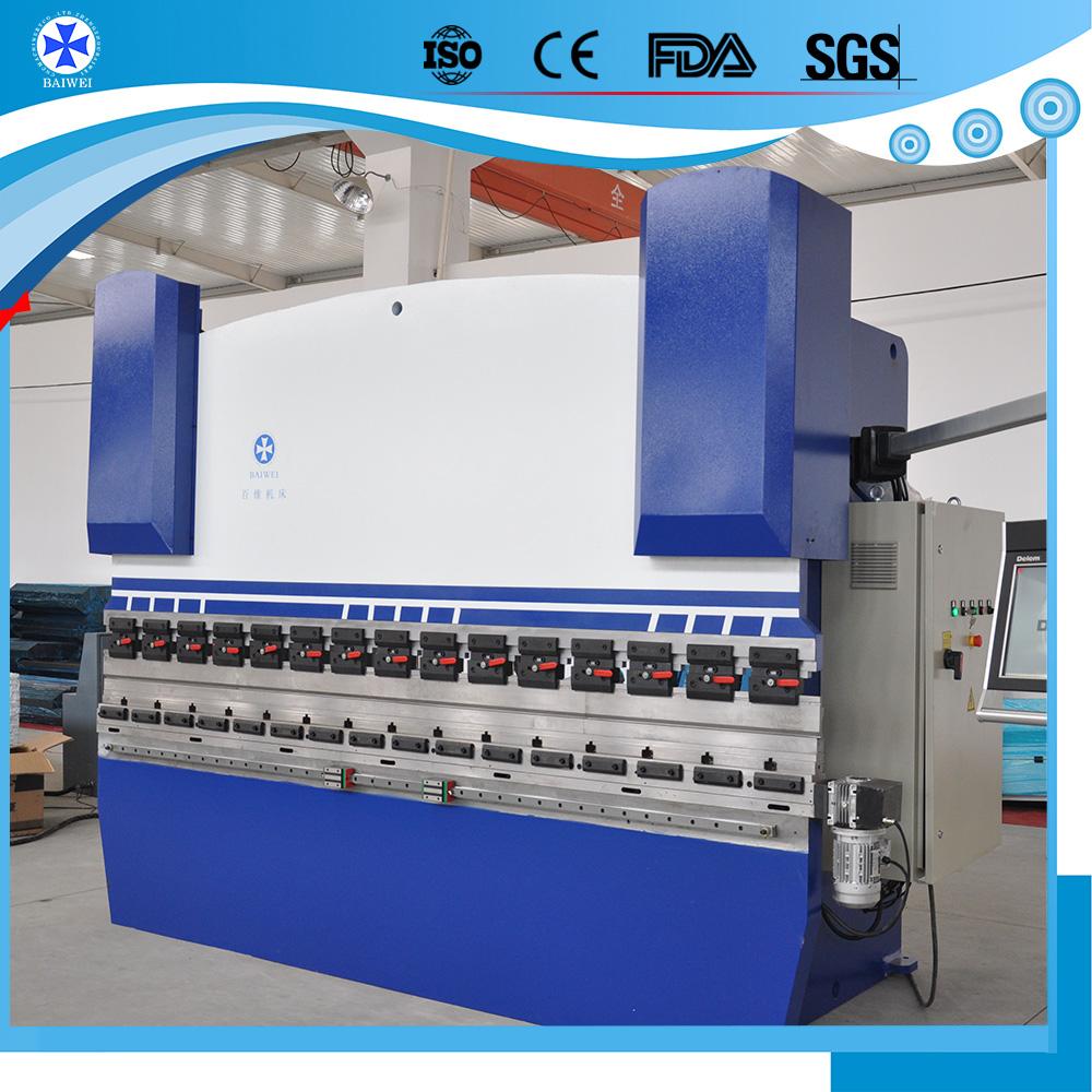 used cnc machine prices