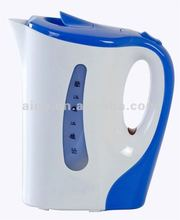 Automatic Electric Travel Kettle
