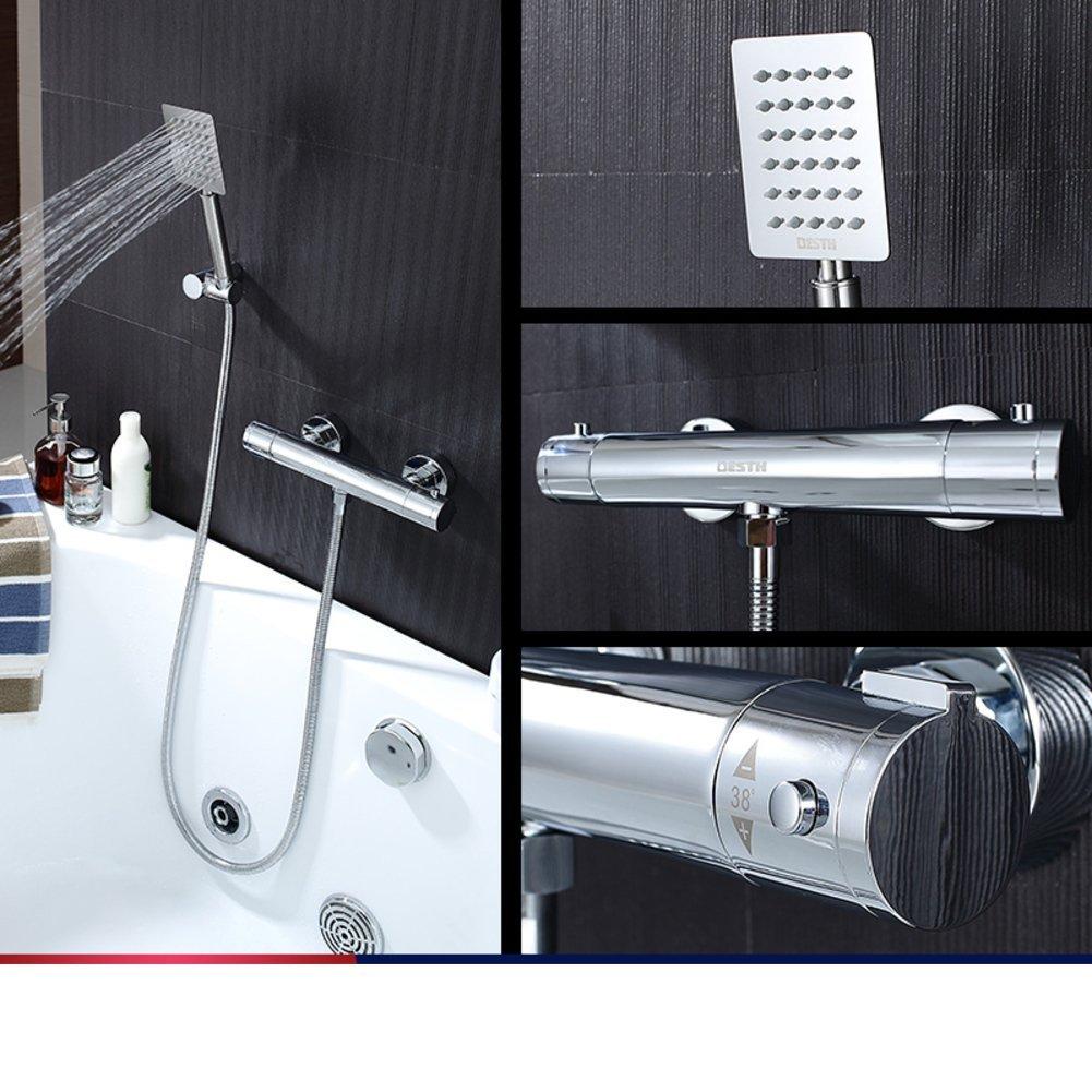 Cheap Shower Mixer Kit, find Shower Mixer Kit deals on line at ...