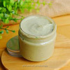 /product-detail/hot-sale-male-use-green-bean-firming-facial-mud-mask-60477127156.html