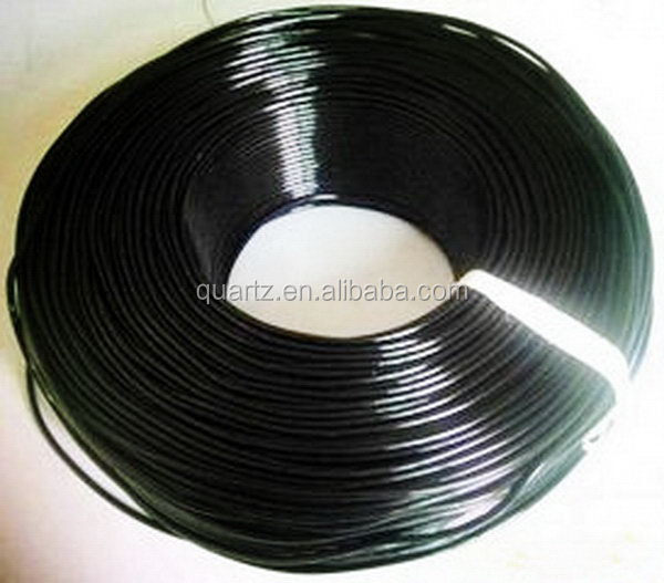 Top grade useful electrical ptfe cable