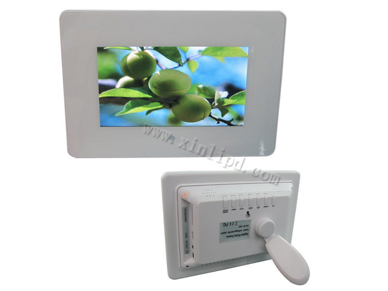 Philips 10FF2CME/27 Digital Photo Frame Driver for PC