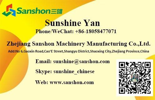 China Nieuwe Multifunctionele Groente Snijmachine. Groente/Bulb/Kool/Wortel/Aardappel/Komkommer Cutter