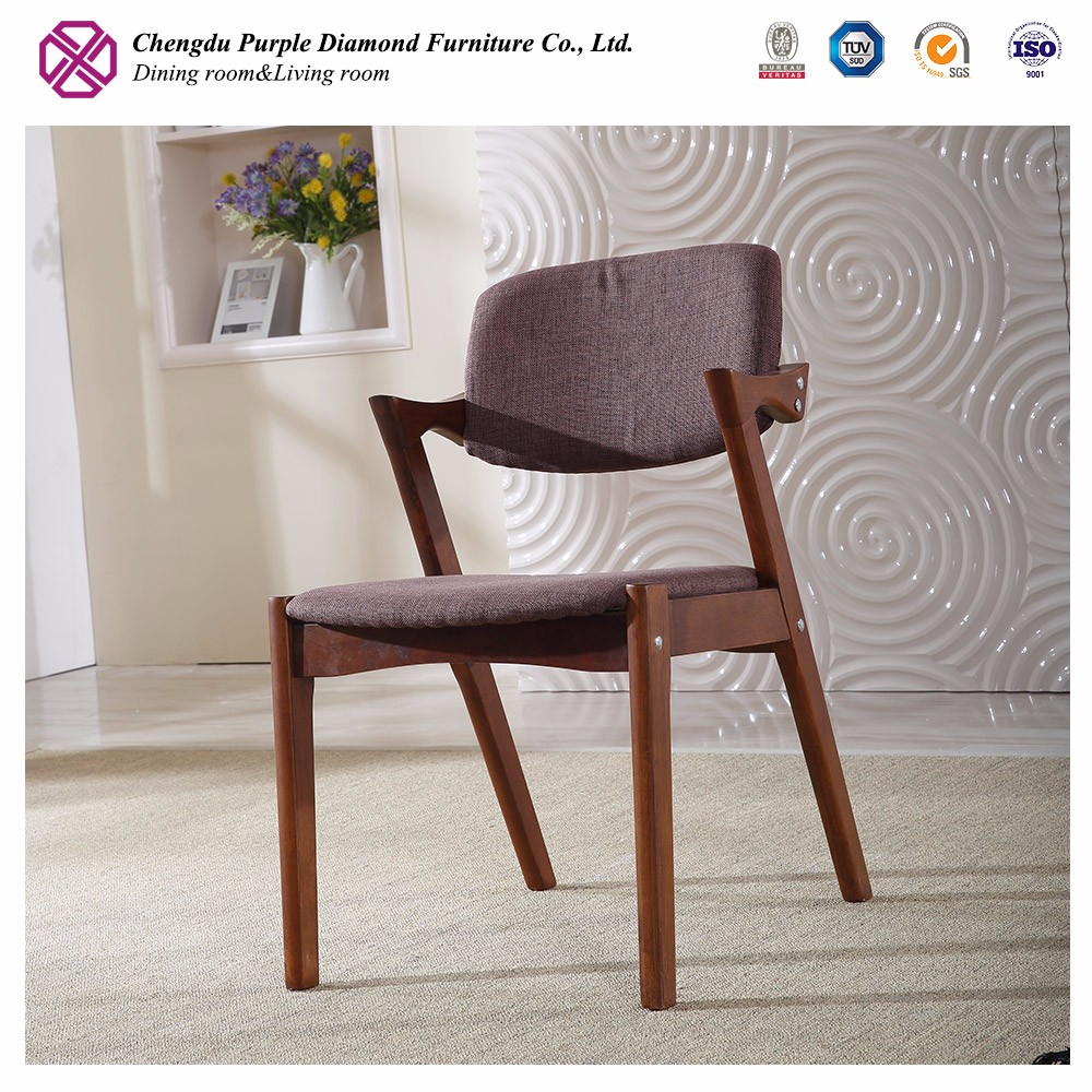 Modern Z Chair, Modern Z Chair Suppliers And Manufacturers At Alibaba