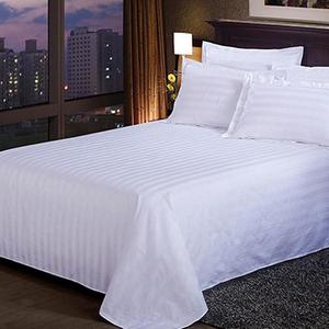 Hotel Brand Linens Supplieranufacturers At Alibaba