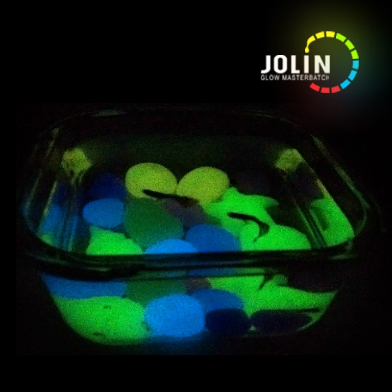Exterior Glow In The Dark Paint on glow in the dark glass, crackle paint exterior, blue paint exterior, orange paint exterior, charcoal paint exterior, waterproof paint exterior, glow in the dark boats, pink paint exterior, green paint exterior, glow in the dark tires,