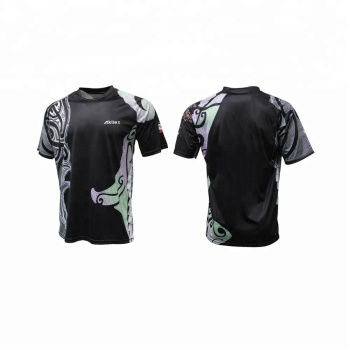 c8c666f00 China professional soccer jersey manufacturer custom team sublimation  soccer uniform soccer jersey