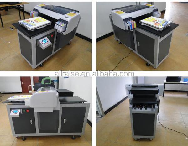 Digital Garment Printing Machine T-shirt Printing Machine Prices ...