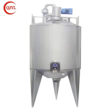 500l fermentation tank prices of yogurt fermenters