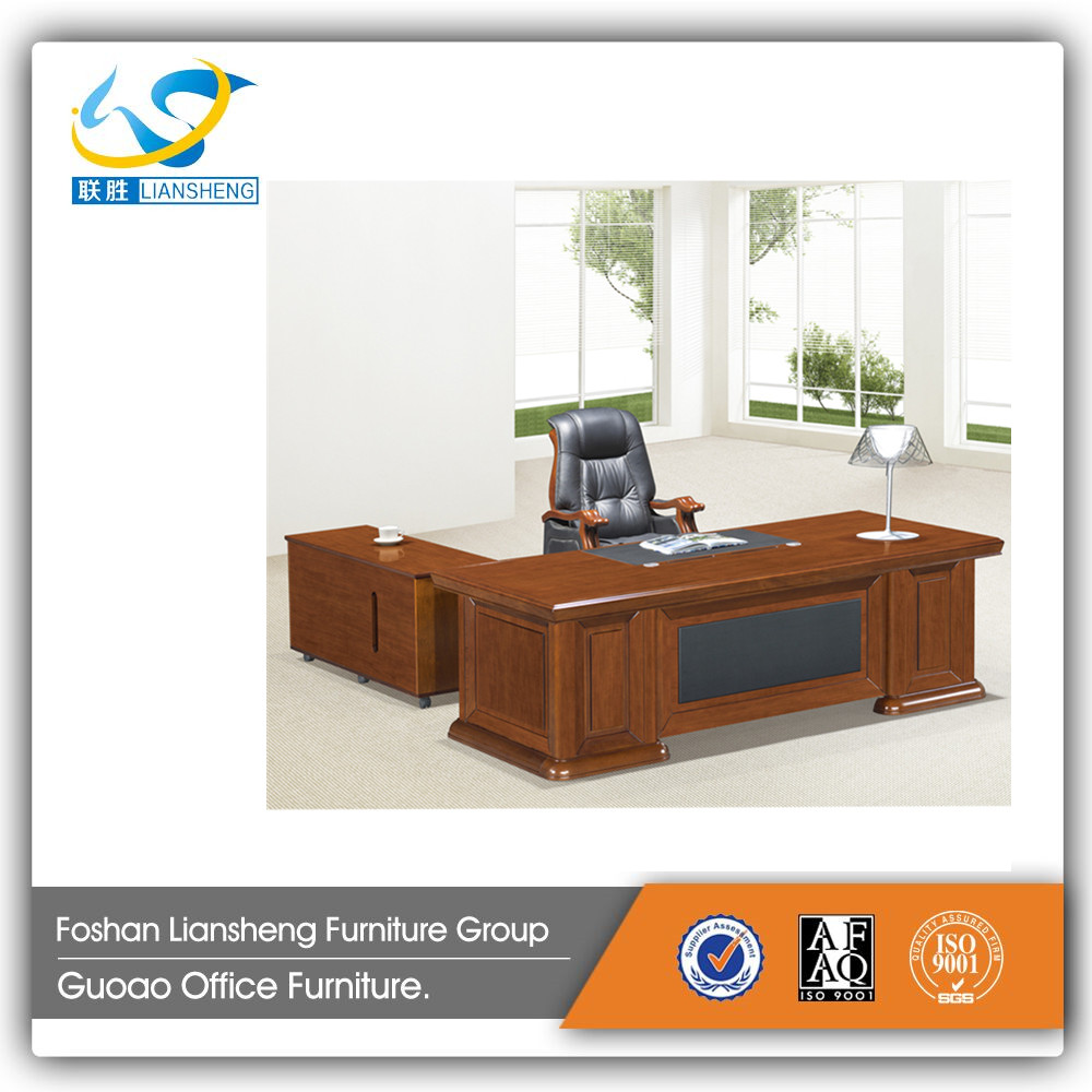 Adjustable Height Desk Hardware Office