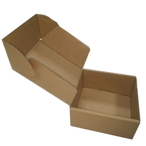 OEM MADE IN CHINA CHRISTMAS CUSTOM PAPER CARDBOARD CAKE BOXES