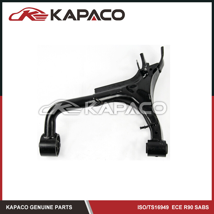 LR010523 lower & upper control arm for DISCOVERY III (TAA) 2.7 TD 4x4