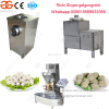 Fish Ball Forming Machine Fish Ball Making Machine Fish Ball Production Line