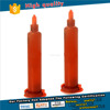 New Design Products plastic single glue cartridge