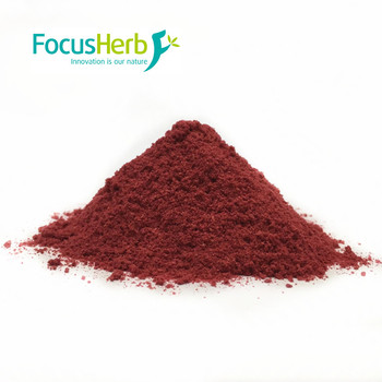 100% Natural Pigment Grape Skin Red Color As Food Coloring - Buy Grape Skin  Red Color,Grape Skin Red,Natural Pigment Grape Skin Red Product on ...