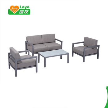 Brilliant 2 Year Warrantee Promise New Design Wholesale Outdoor Furniture Garden Line Patio Furniture Buy Garden Line Patio Furniture Garden Furniture Outdoor Bralicious Painted Fabric Chair Ideas Braliciousco