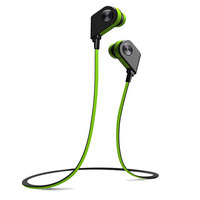 headset bluetooth stereo, bluetooth telephone headset BT-Y8