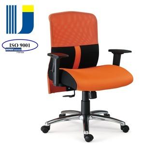 Molded Foam Seat Cushion Wholesale Seat Cushion Suppliers Alibaba