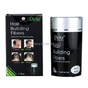 Dexe great hair make up world best hair regrowth products