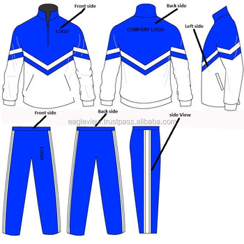Sportswear Tracksuits Opened / Zipped Jacket Pocket Womens Running Embroidery Printing