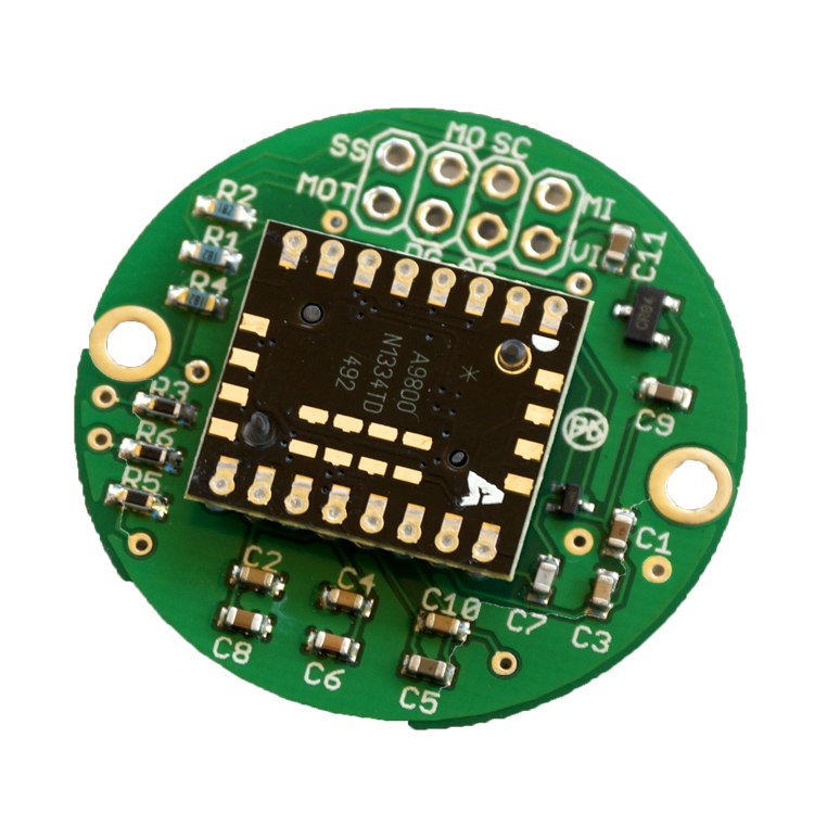 experienced manufacturer computer accessories pcb assembly with best quality and low price