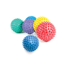 runners sports self back fascia small foot neck shoulder muscle therapy silicone plantar fasciitis massage ball tools
