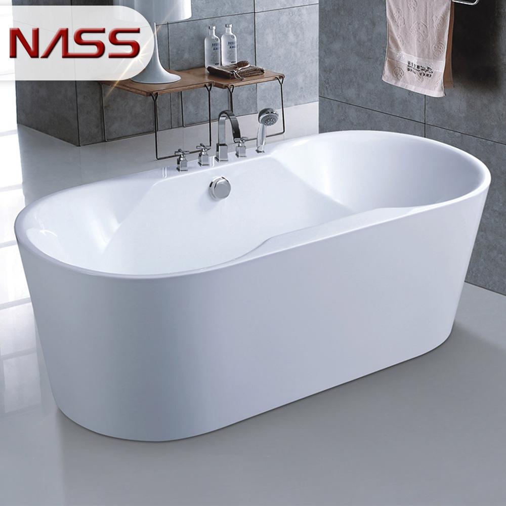 Freestanding Soaker Bathtub, Freestanding Soaker Bathtub Suppliers ...