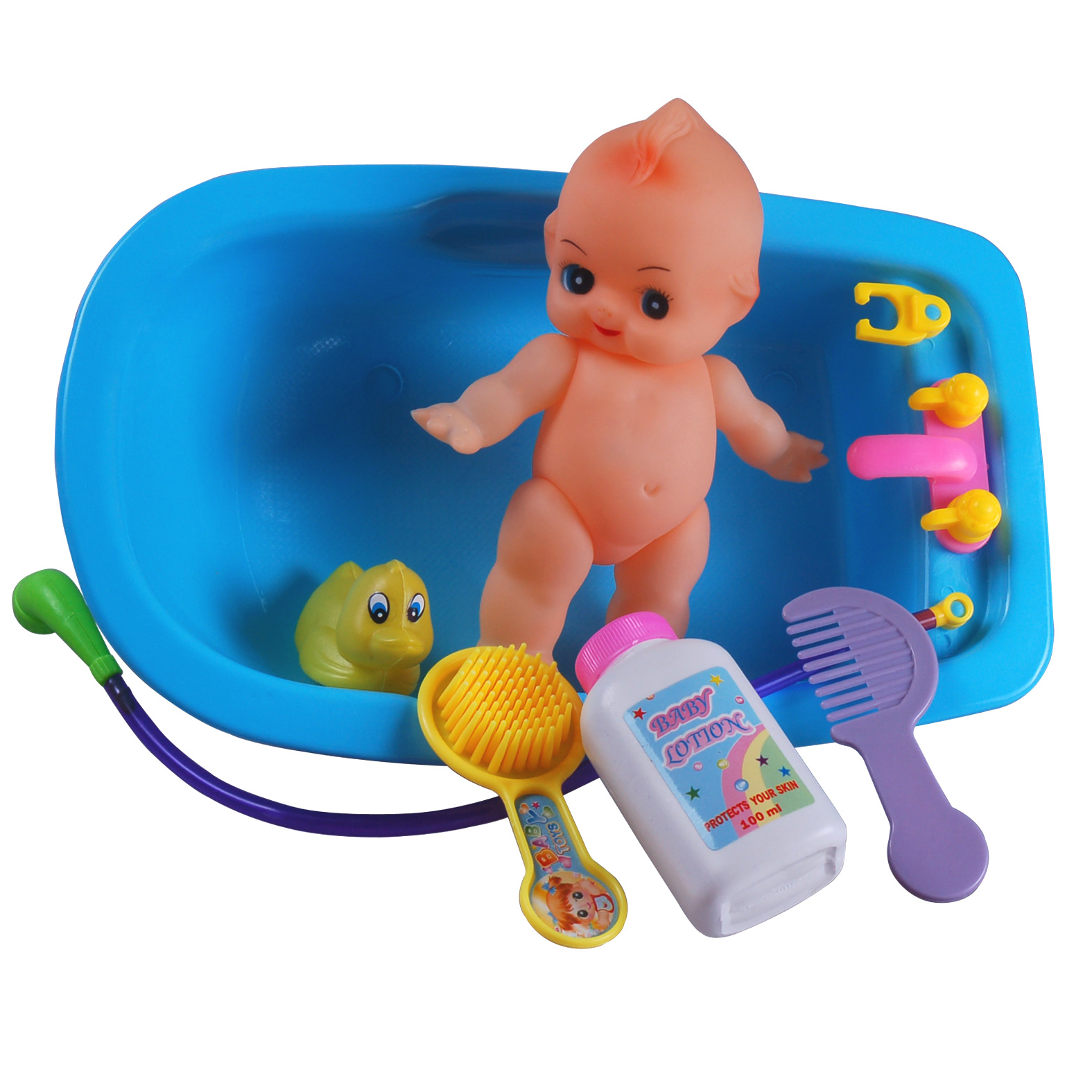 Excellent Baby Bathtub Toys Pictures Inspiration - Bathroom with ...