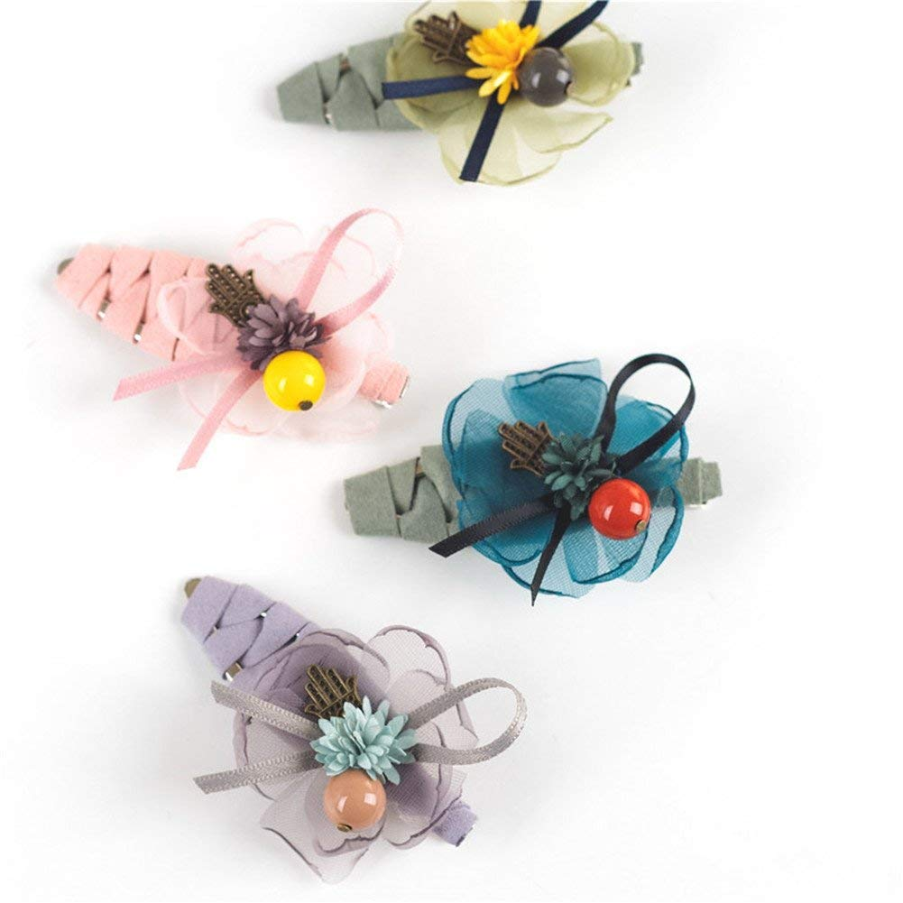 Cheap Baby Velcro Hair Clips, find Baby Velcro Hair Clips deals on