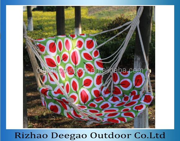 Garden Furniture Hammock Swing plain garden furniture hammock swing iron chair comfortable