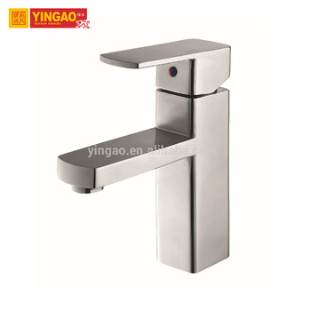M05-1S Professional outdoor water faucet