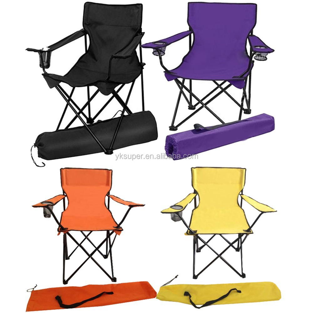 high quality folding chair wholesale cheap folding chairs camping folding chair buy folding. Black Bedroom Furniture Sets. Home Design Ideas