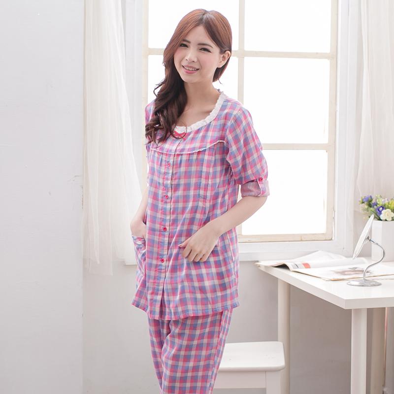 5b75d9dc8 Catálogo de fabricantes de Mujer Elegante Traje De Noche de alta calidad y  Mujer Elegante Traje De Noche en Alibaba.com