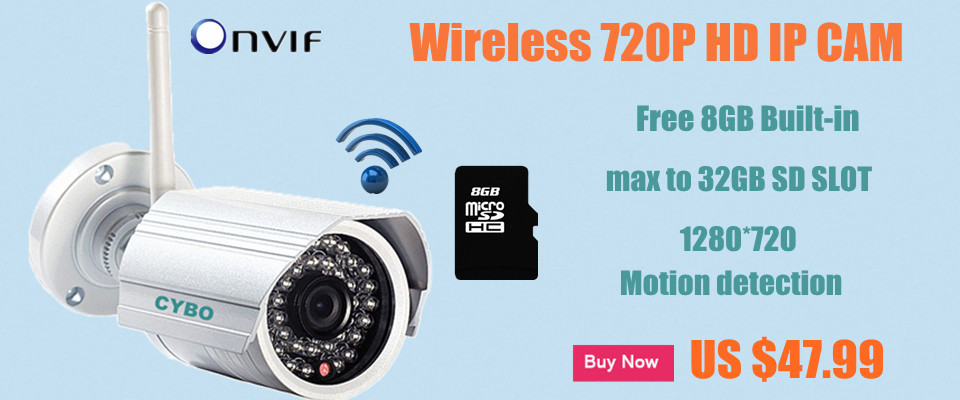 1 3mp ip camera wireless ptz 960p hd wifi onvif 2 8mm 5x optical zoom pan  tilt outdoor IR ip network Video surveillance camera