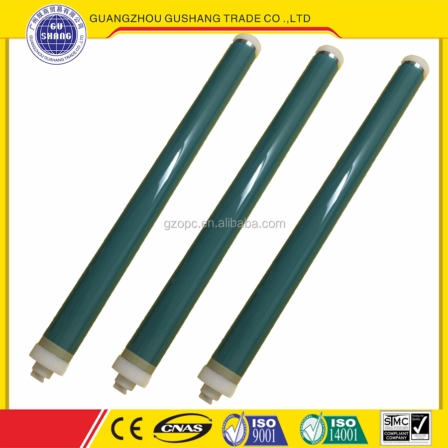 wholesale price compatible opc drum for Canon IR 2016 2018 2020 2022 copier parts