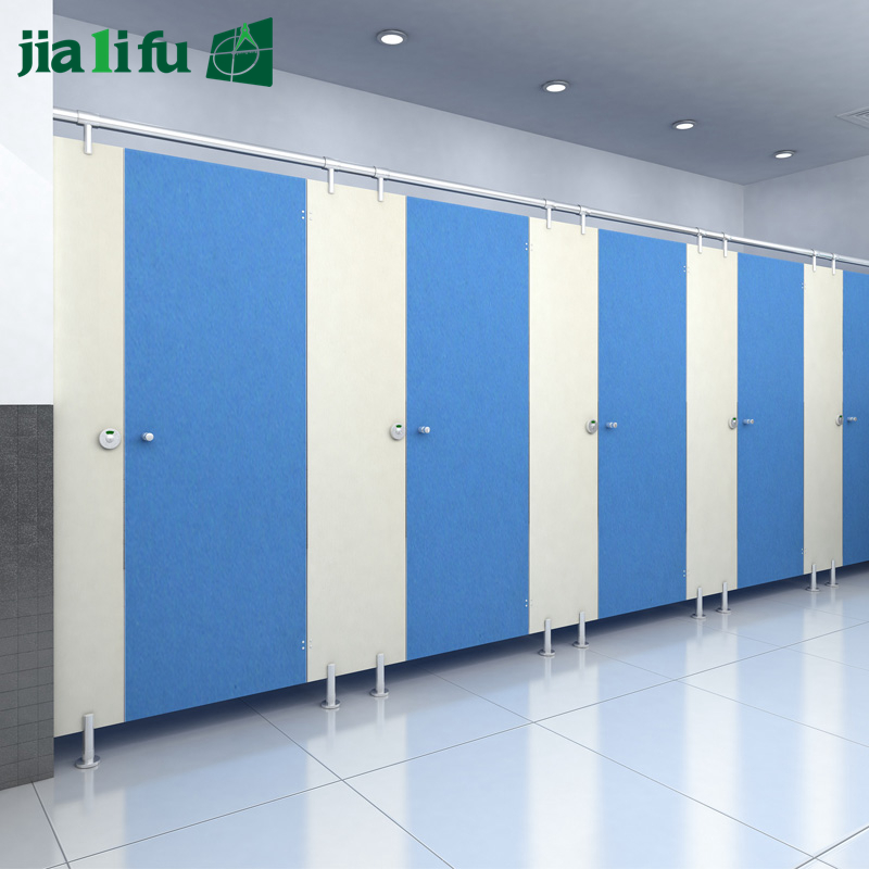 Used Bathroom Partitions, Used Bathroom Partitions Suppliers and ...