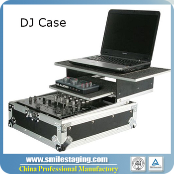 Wheeled Flight Case Accessories Buy Wheeled Flight Case Road Case