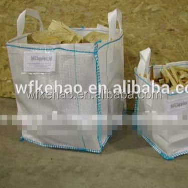 Bulk Firewood Bags In 40l Bag Whole Product On Alibaba