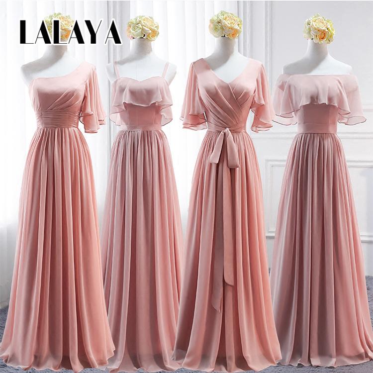 Bridesmaid Dress Patterns Wholesale, Bridesmaid Dress Suppliers ...
