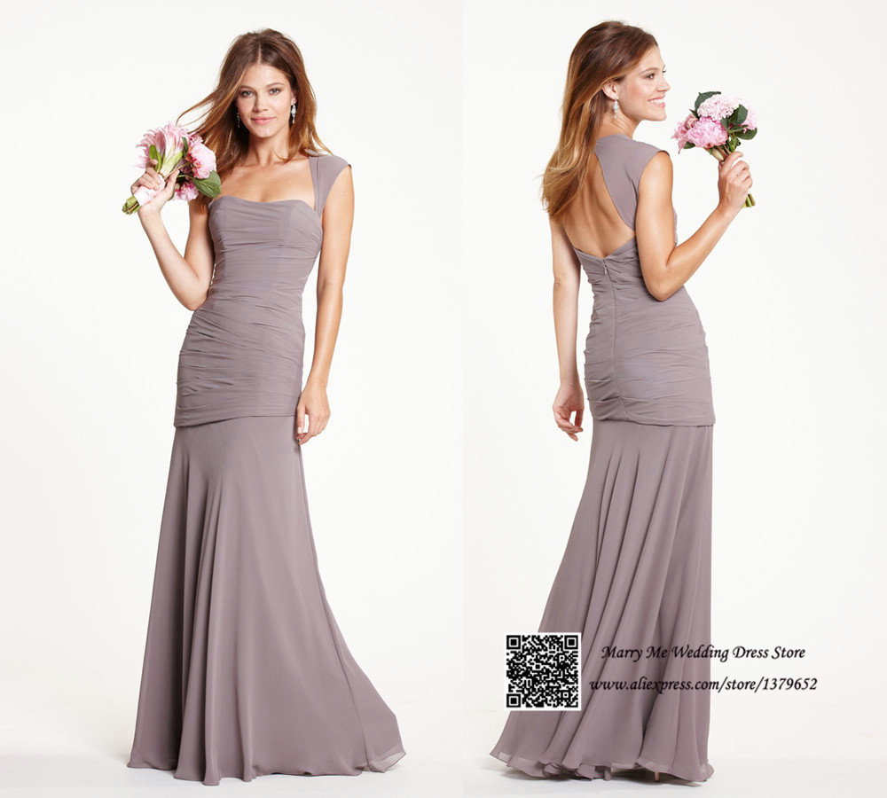 Cheap Light Peach Bridesmaid Dress, find Light Peach Bridesmaid ...