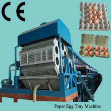 other packaging machines,news paper making machine,paper egg tray machine