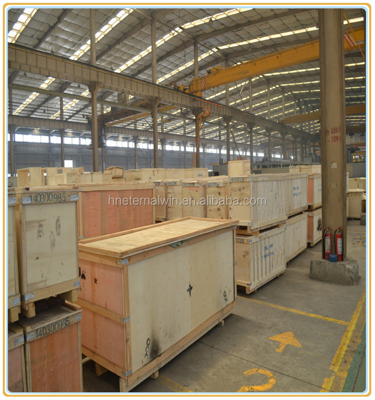 Electric Overhead Crane Safety Ppt With Hoist Trolley - Buy Overhead Crane  Safety Ppt,Overhead Crane Safety Ppt,Electric Overhead Crane Safety Ppt