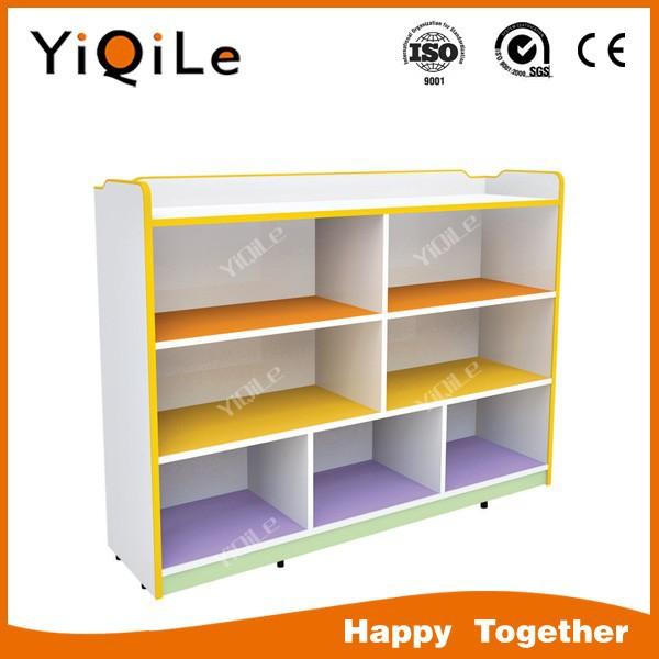 Modelismo armarios de almacenaje de los ni os estanterias - Estantes para juguetes ...